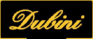 Ristorante Dubini - Mombello Monferrato (AL)