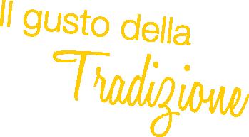 Il gusto della tradizione - Ristorante Dubini - Mombello Monferrato (AL)